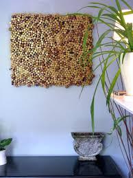Diy Wall Decor Ideas For Bedroom Impressive Ideas