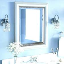 how to remove wall mirror in bathroom how to remove wall mirror in bathroom how to how to remove wall mirror
