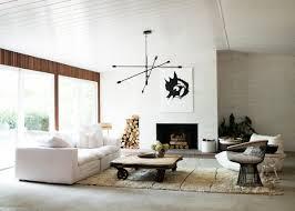 Organic Modern Furniture Mid Century Modern Midcentury Modern Design Inspiration All