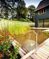 Small Picture 725 best water images on Pinterest Landscaping Landscape design