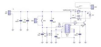 ssr wiring diagram ac to dc tractor repair wiring diagram small solid state relay wiring diagram