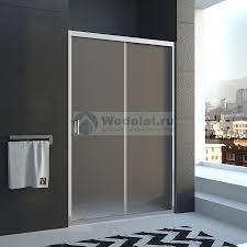 <b>Душевая дверь</b> Veconi Veconi VN-46 Pear <b>170</b>, цена 27300 руб ...
