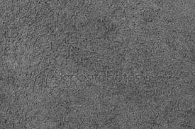 stained concrete texture seamless. Fabric Texture, Seamless Grey Carpet Or Moquette Stained Concrete Texture