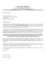 cover letter examples for police httpwwwjobresumewebsite cover letter website