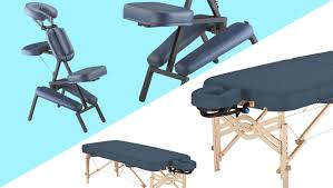 massage table and chair. Massage Tables Vs. Chairs Table And Chair