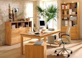 relaxing office decor. Fine Relaxing Relaxing Office Decor Modren Decor Zen Decorations  Decorating Ideas Best In With Intended