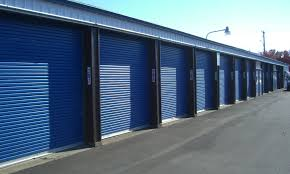 self storage in albany or hold a unit