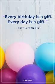 Birthday Quotes Best Birthday Quotes Happy Birthday Quotes