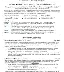 Resume Templates Engineering Amazing Engineering Manager Resume Examples Shalomhouseus