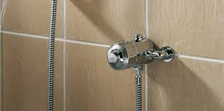 grohe avensys classic thermo shower mixer grohe avensys classic thermo shower mixer