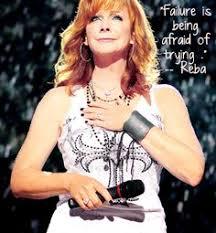 Reba on Pinterest | Lyrics, Song Quotes and Dolly Parton via Relatably.com