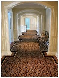 rug runner sizes area rugs and runners new jersey carpet area rugs carpet cleaning carpet installation rug runner sizes