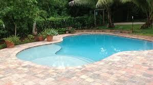 cost to convert pool to saltwater. On Average, It Costs Between $1,500 And $2,500 To Convert A Pool Saltwater System. (Photo Courtesy Of Angie\u0027s List Member James S.) Cost W