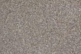 Diese wunderbare kieselbeschichtung aus marmor, bietet alten und kaputten treppen aus holz oder stein das ideale facelifting ohne dabei die alte treppe abzureißen. Steinteppich Verlegen Lassen Top Bodenbelag Aus Marmorkiesel