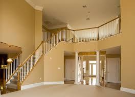 best interior house paintInterior Design  Best House Interior Paint Colors Remodel