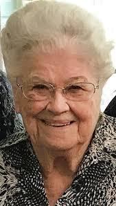 Effie Wolf Brock | Obituaries | lufkindailynews.com
