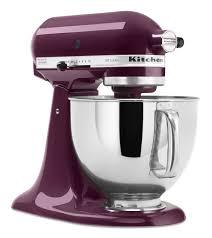 Designer Kitchen Aid Mixers Fresh Idea To Design Your Commercial 6 Qt 7 Qt U0026 8 Qt Mixer