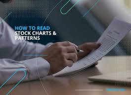 Charts And Patterns How To Read Stock Charts And Patterns A Beginners Guide