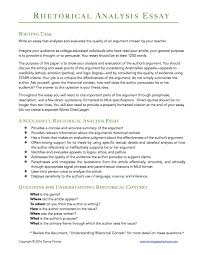 best solutions of flawed arguments for intelligent design   best solutions of writing a paraphrasing an argument essay college essay best watchmaker argument essay