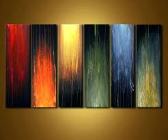 abstract painting ideas for beginners canvas abstract painting ideas abstract painting ideas on canvas easy abstract