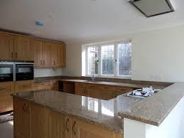 Giallo Veneziano Granite Kitchen Granite Worktops Marble Worktops Quartz Giallo Veneziano Kitchen