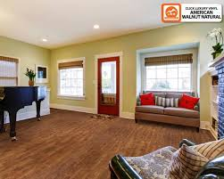 medallion corporation is a leading provider of hardwood flooring visit today to learn more about our solid hardwood engineered and vinyl flooring s
