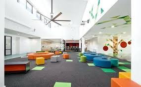 colleges in california for interior design. Design School Inspiration Ideas Interior Decorating Colleges With Online In California For G