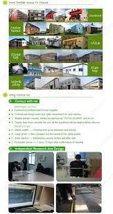 Used Shipping Containers For Sale Prices Les 10 Meilleures Idaces De La Catacgorie Container House Price Sur