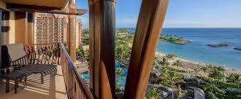 Aulani 1 Bedroom Villa Ocean View Ayathebook Com