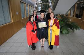 Pharmacy Graduates News University College Cork