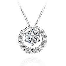 13mm pearl pendant whole gold letter pendants for men