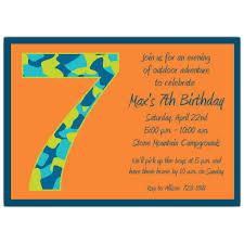 birthday invitation letter for kids invitations card printable birthday invitation letter for kids invitation sample for birthday kids