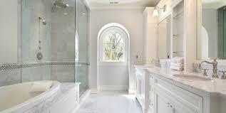 luxury modern master bathrooms. Best-luxury-master-bath-designs-with-bathroom-design- Luxury Modern Master Bathrooms F