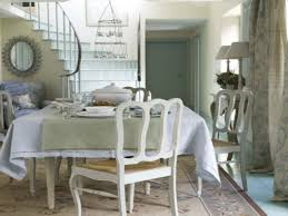french country dining room furniture. French Country Dining Room Sets Furniture Ideas