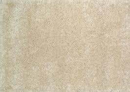 medium size of chocolate brown and cream rugs area wonderful good round modern tan rug full