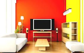 Paint For Home Interior Ideas Unique Decorating