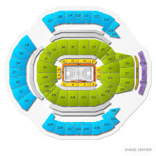 Milwaukee Bucks At Golden State Warriors Tickets 1 8 2020