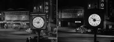 film noir a study in narrative openings part offscreen