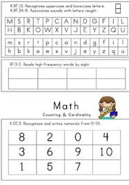 Best 25  Kindergarten handwriting ideas on Pinterest   Handwriting additionally Handwriting Worksheet DIGTIAL Name Writing Kindergarten likewise Free handwriting pages for writing numbers   3 levels    The as well  moreover a z uppercase and lowercase practice alphabet practice kids moreover  besides St  Elizabeth of Hungary Printables and Worksheet Packet additionally  further  furthermore Handwriting   Lessons   Tes Teach together with . on kindergarten writing worksheet name elizabeth