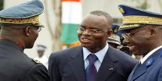Côte d'Ivoire-FPI/ Lida Kouassi Moise crache ses vérités à Affi N'guessan  et ses partisans - AfrikMag