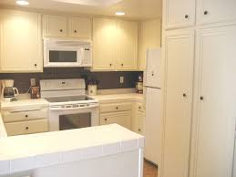 Recessed Lighting For Kitchen Good Kitchen Recessed Lighting Home Design Ideas