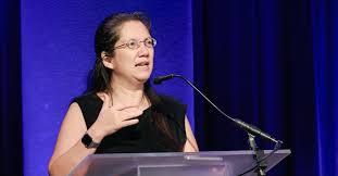 Indigenizing Salvation | Andrea Smith