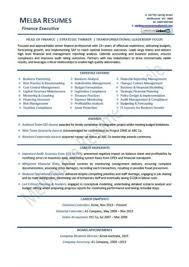 Professional Resume Writers Association Certified Professional