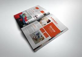 Indesign Magazine Templates Free Indesign Pro Magazine Template Kalonice