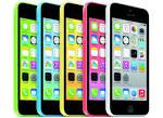 iphonegeeks