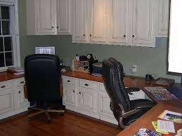 home office base cabinets. Tips Home Office Design For Desk Height Base Cabinets Ideas 8 Z