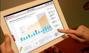 Check Out Ocbcs Newest Personal Financial Management Tool
