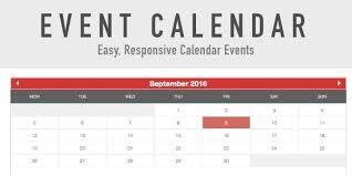 event calendar new event calendar stack announcements realmac software forums