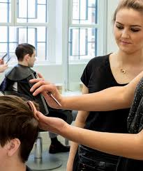 andrew collinge training hairdressing courses and apprenticeships andrew collinge training and apprenticeships