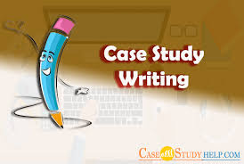 Write My Essay For Money   Affinity Group Asia  case study apa     Plant Science Today
